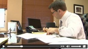 Experienced Bad Faith Insurance Attorneys