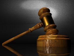 investigate homeowner claims
