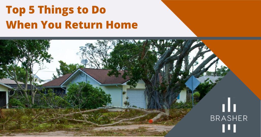 Loisiana and Texas Hurricane Attornies